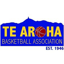 Te Aroha Basketball Association  75th Reunion - Nov. 6