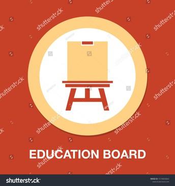 TASB Board