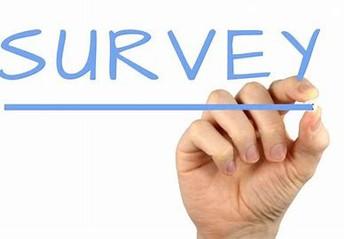 Transportation Survey 2021-2022