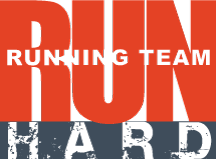 Information on Run Hard