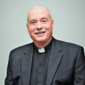 A Word from Father Jim Corrigan