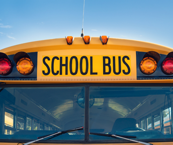 Bus route info will be posted Friday, Aug. 20