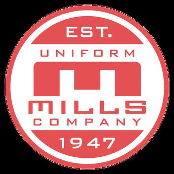 Mills Location Change