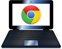 Reminder: All Chromebooks need to be fully charged when brought into school each day.