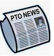 PTO News/Noticias de PTO