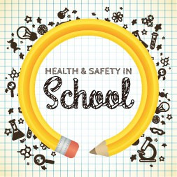 School Safety Practices