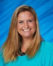 Ms. Heggelund - Clark MS/HS Principal