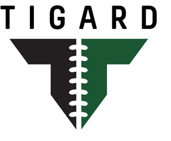 Tigard Youth Football
