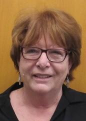 Ms. Arpin