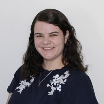 Siobhan Green, Social Students