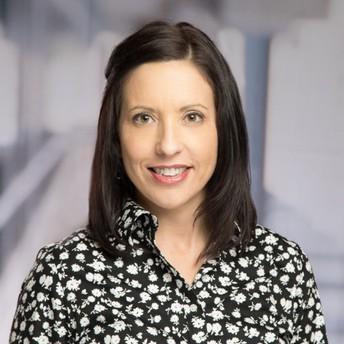 Christy Sierakowski