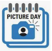 Picture re-takes are scheduled for Monday, October 18.