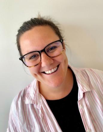 Nicole Brown - MS Science