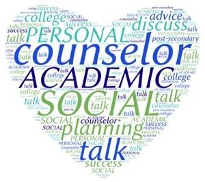 Counseling Department News