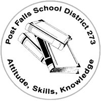 Post Falls School District #273
