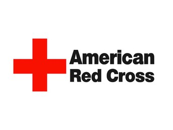 BLOOD DRIVE COMING!