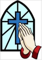 SMM PRAYER LIST