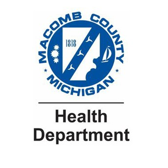 An Important Message from the Macomb County Health Department
