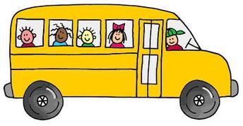 Bus Transportation Information