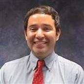 Fidel Lozano, Counselor