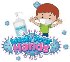 Hygiene is always important!