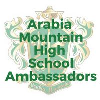 AMHS Ambassadors