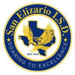 San Elizario Independent School District