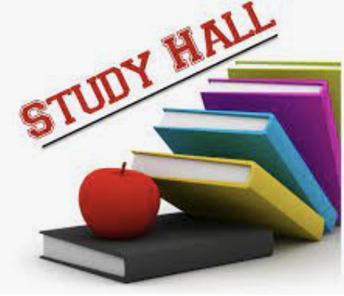 MMS Study Hall