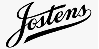 Jostens Coming to Buckeye on September 28th & 29th