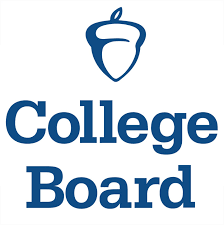 CHISD To Work With College Board