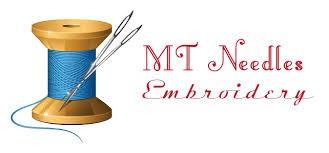 MT Needles