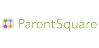 Stay Connected with ParentSquare!