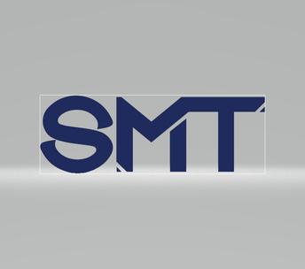 Sept 16 - SMT Parent Booster Night Kickoff