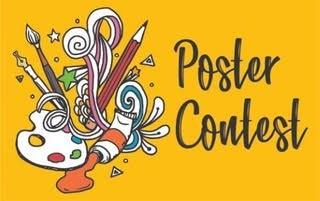 Elf Jr. Poster Contest