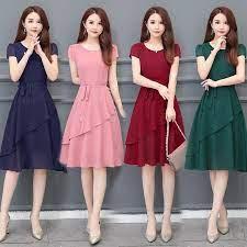 PV Dress Shoppe