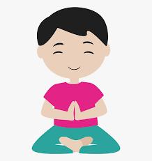 K-2 Yoga Club-NEW!