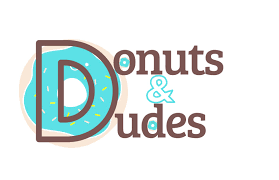 Donuts with Dudes - October 21st 7:30-8:00 am