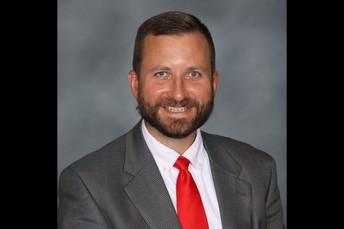 Mr. Vislosky, Principal