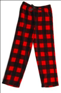 Pajama Pant