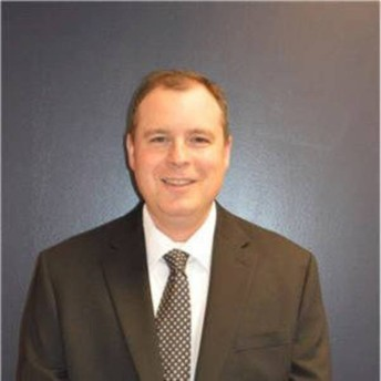 SOMSD Welcomes New School Business Administrator & Board Secretary