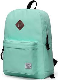 What to Bring to School: