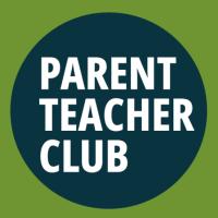 Parent Teacher Club News