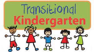 ¿Mi hijo/a es elegible para el jardín de infantes de transición (TK)?