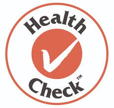 Health Check-in Update