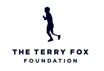SEPTEMBER - TERRY FOX RUN