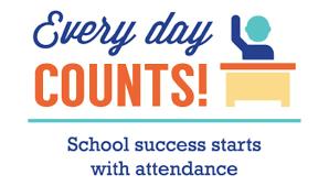Attendance Notifications to Start Monday
