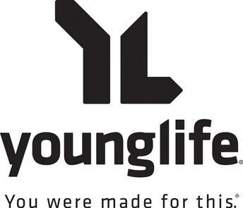 Tigard Young Life Club/El club de la vida del joven