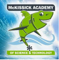 McKissick Academy of Science and Technology