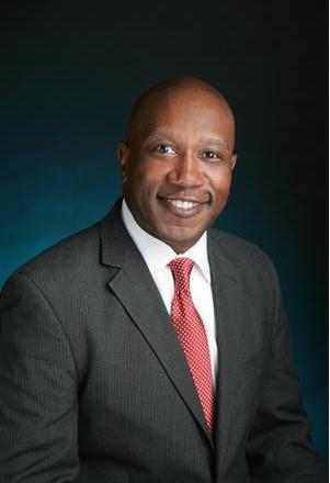 New GCPS Superintendent