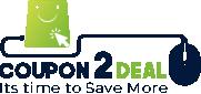 The Best Online Deals Today